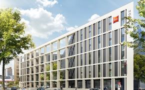 Hotels In Hamburg Germany Ehotel