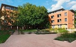 Akademie des Sports - Hannover - ehotel®